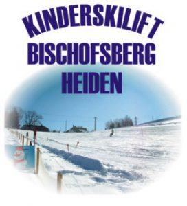 kinderskilift_logo