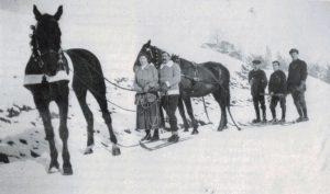 skijoering-1917