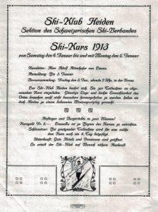 skikurs1913