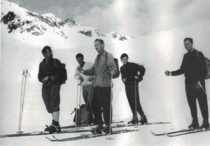 skitour1963