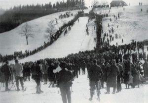 sprungschanze-kellenberg1929